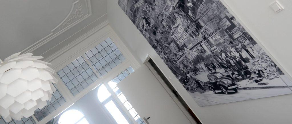 interior_slide_03