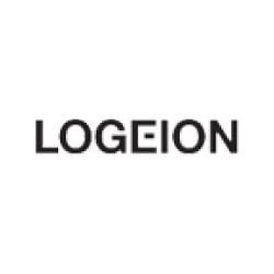 opmaak_logo's16