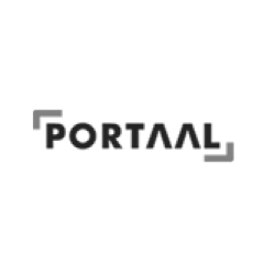 opmaak_logo's3