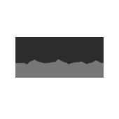 logo_gallery_31