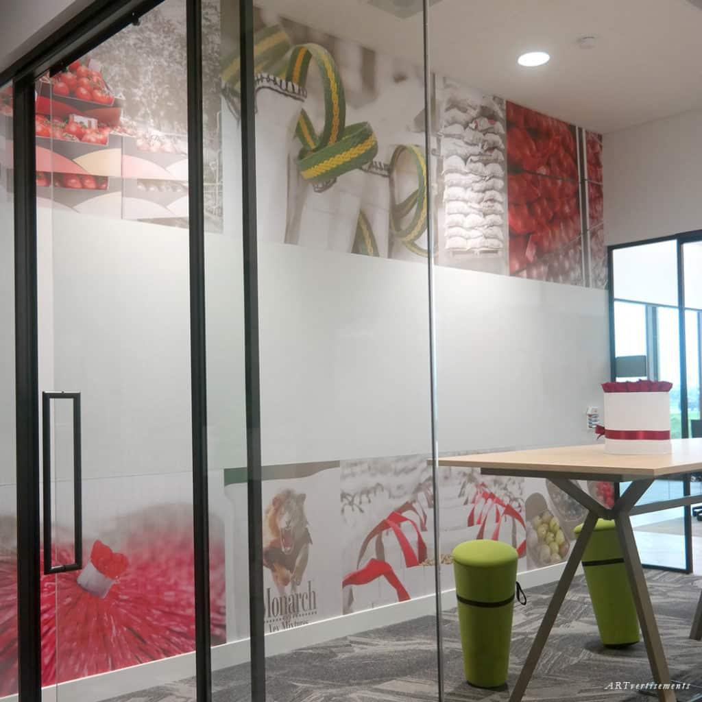 interior_gallery_47