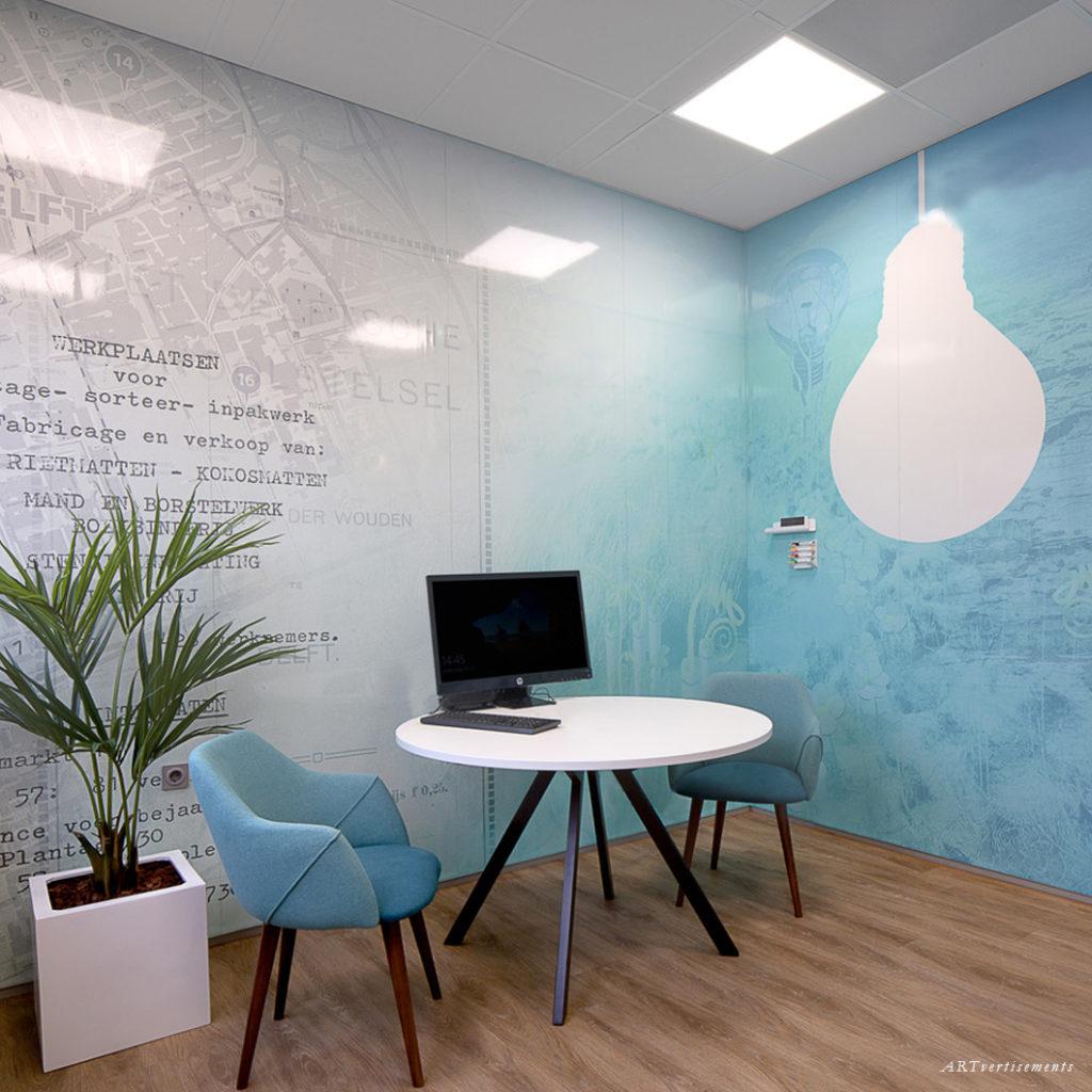 interior_gallery_50