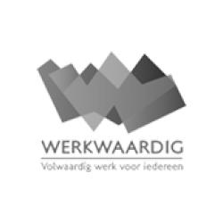 opmaak_logo's