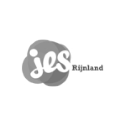 opmaak_logo's10
