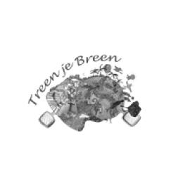 opmaak_logo's14
