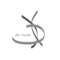 opmaak_logo's17